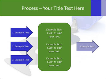 0000079567 PowerPoint Template - Slide 85