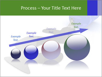 0000079567 PowerPoint Template - Slide 87