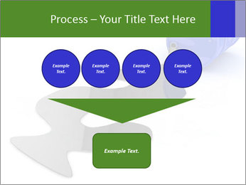 0000079567 PowerPoint Template - Slide 93