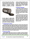 0000079567 Word Template - Page 4