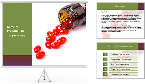 0000079568 PowerPoint Template