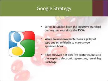 0000079568 PowerPoint Template - Slide 10