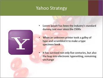 0000079568 PowerPoint Template - Slide 11