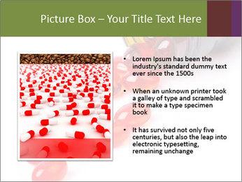 0000079568 PowerPoint Template - Slide 13