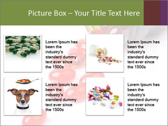 0000079568 PowerPoint Template - Slide 14