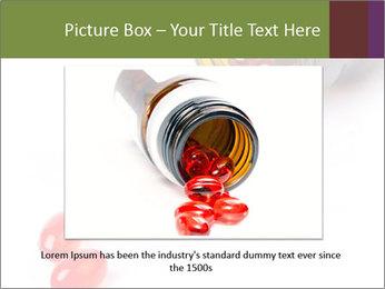 0000079568 PowerPoint Template - Slide 16