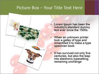 0000079568 PowerPoint Template - Slide 17