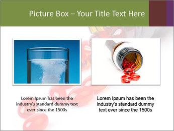 0000079568 PowerPoint Template - Slide 18