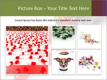 0000079568 PowerPoint Template - Slide 19