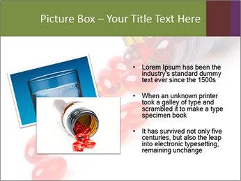 0000079568 PowerPoint Template - Slide 20