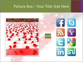 0000079568 PowerPoint Template - Slide 21