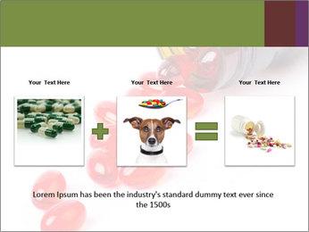 0000079568 PowerPoint Template - Slide 22