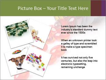 0000079568 PowerPoint Template - Slide 23