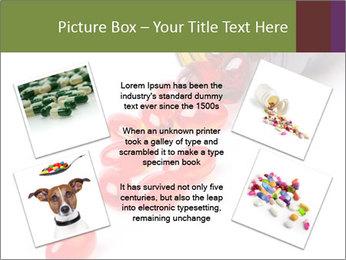 0000079568 PowerPoint Template - Slide 24