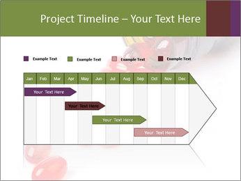 0000079568 PowerPoint Template - Slide 25