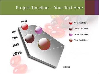 0000079568 PowerPoint Template - Slide 26