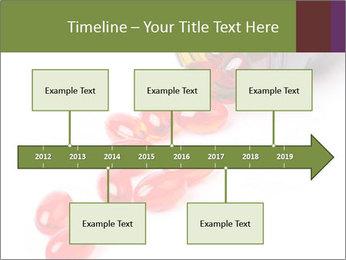 0000079568 PowerPoint Template - Slide 28