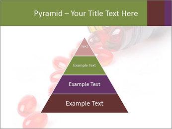 0000079568 PowerPoint Template - Slide 30