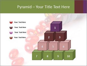 0000079568 PowerPoint Template - Slide 31