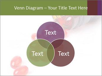 0000079568 PowerPoint Template - Slide 33