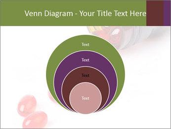 0000079568 PowerPoint Template - Slide 34