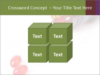 0000079568 PowerPoint Template - Slide 39