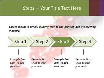 0000079568 PowerPoint Template - Slide 4