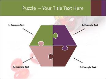 0000079568 PowerPoint Template - Slide 40