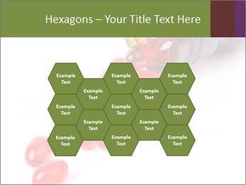 0000079568 PowerPoint Template - Slide 44