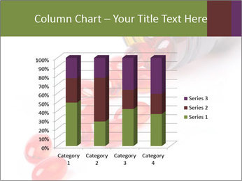 0000079568 PowerPoint Template - Slide 50