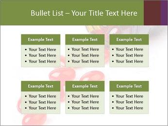 0000079568 PowerPoint Template - Slide 56