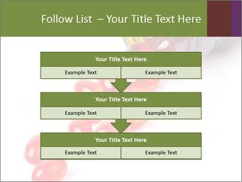0000079568 PowerPoint Template - Slide 60