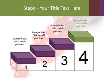 0000079568 PowerPoint Template - Slide 64