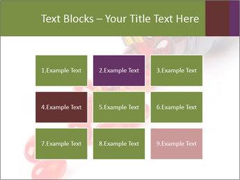 0000079568 PowerPoint Template - Slide 68