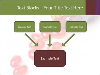 0000079568 PowerPoint Template - Slide 70