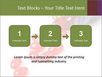 0000079568 PowerPoint Template - Slide 71