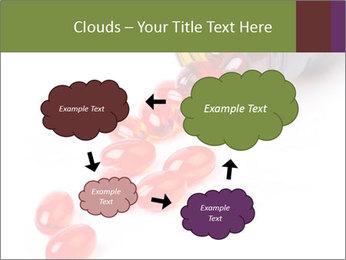 0000079568 PowerPoint Template - Slide 72