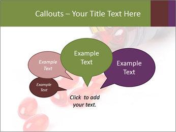0000079568 PowerPoint Template - Slide 73