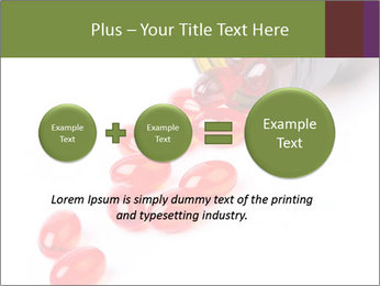 0000079568 PowerPoint Template - Slide 75