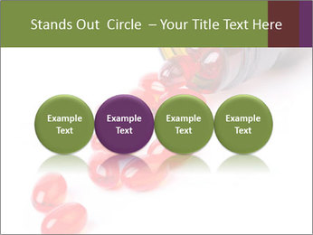 0000079568 PowerPoint Template - Slide 76