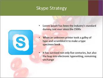 0000079568 PowerPoint Template - Slide 8