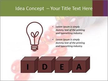 0000079568 PowerPoint Template - Slide 80