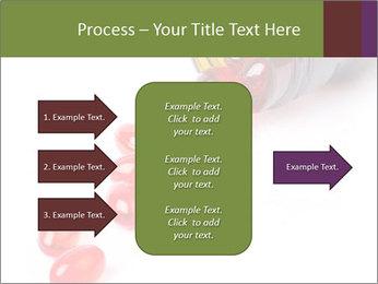 0000079568 PowerPoint Template - Slide 85