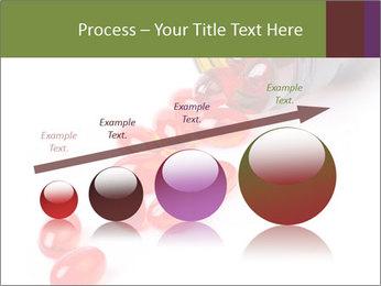 0000079568 PowerPoint Template - Slide 87