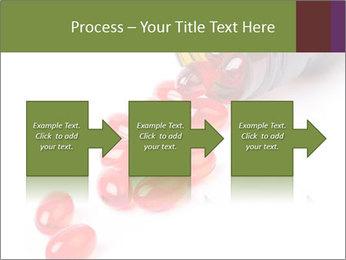 0000079568 PowerPoint Template - Slide 88