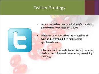0000079568 PowerPoint Template - Slide 9