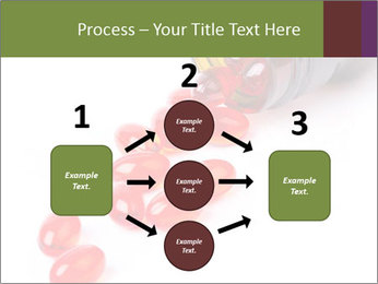 0000079568 PowerPoint Template - Slide 92