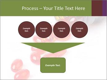 0000079568 PowerPoint Template - Slide 93