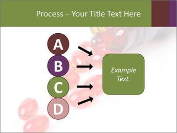 0000079568 PowerPoint Template - Slide 94
