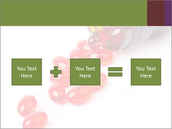 0000079568 PowerPoint Template - Slide 95